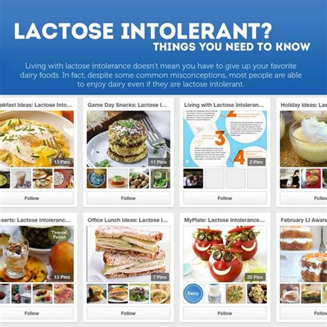 6 Things You Want To About The 6 Gorgeous Guys Of Glee by 5 Things You Need To About Lactose Intolerance And