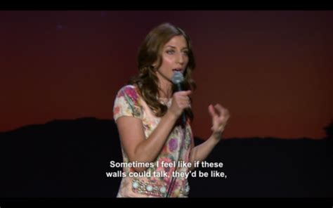 chelsea peretti stand up one of the greats chelsea peretti one of the greats tumblr