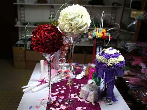 vase martini 50 cm support boule de fleur vsm50 d 201 co