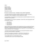 Cover Letter Tips Nz Cover Letter 201208