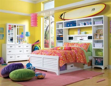 cute bedrooms ideas cute bedroom all that kids want home with design