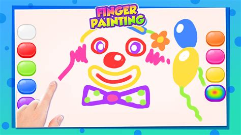 doodle draw free app finger painting drawing apps for free android apps on
