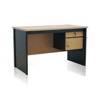 Sepatu Formal Pria Jhr 3201 best meja kerja kantor 1 2biro dengan laci mt 03 01