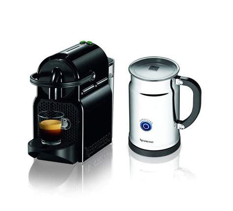Best Home Espresso Maker by Top 10 Best Home Espresso Machines