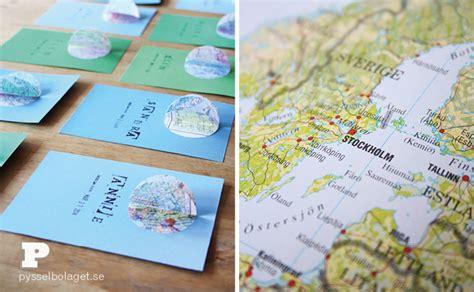 lada mappamondo dags f 246 r kalas med kartor pysselbolaget
