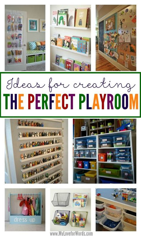7 playroom toy storage ideas busy moms love thegoodstuff playroom organizers ideas for creating the perfect