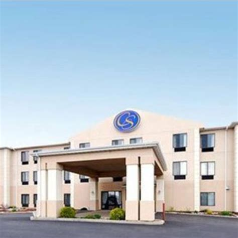 comfort suites south haven michigan comfort suites south haven mi aaa com