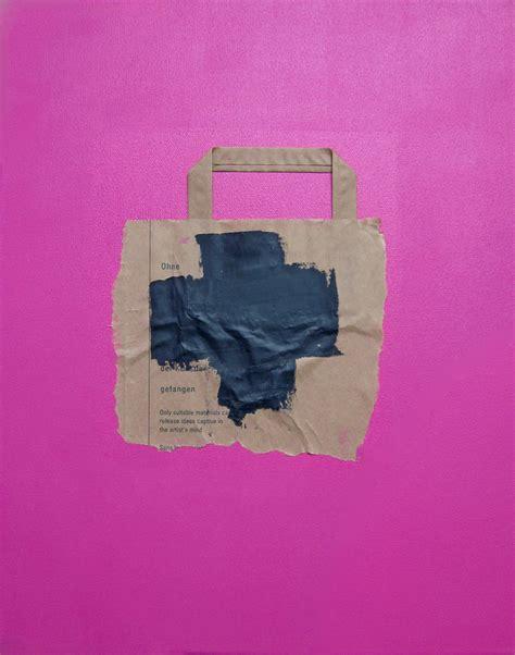 Plastik 50x60cm bild plastik abstrakt florian wittgrefe bei kunstnet