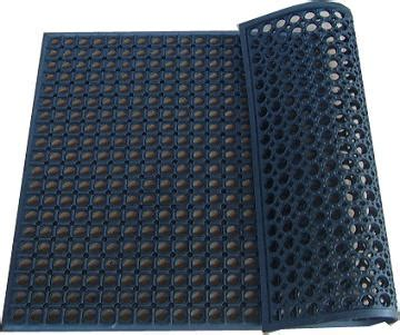 3m tappeti sell rubber floor matting rubber mats gm0402 qingdao