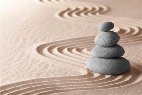 zen images zen and the art of nederlands maintenance ryan millar