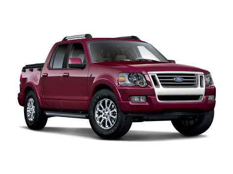 ford explorer truck 2010 ford explorer sport trac price photos reviews