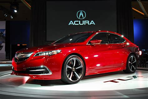 When Do 2020 Acura Tlx Come Out by Bmw 3 Series Sedan And 4 Series Gran Coupe Rank And