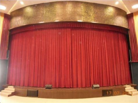 trade curtain makers curtain manufacturers in delhi curtain menzilperde net