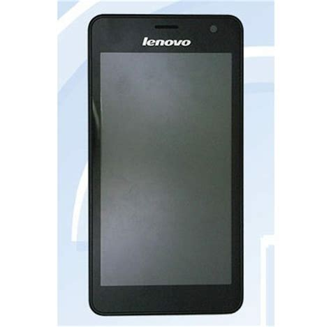 Hp Lenovo Android K860 lenovo lephone k860 features samsung exynos cpu gsmdome