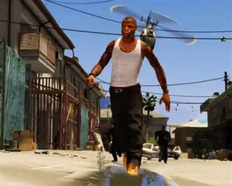free pc games download full version gta 5 gta 5 game download free full version for pc download