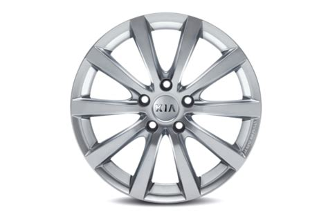 kia alloy wheels kia alloy wheels genuine alloys for kia models