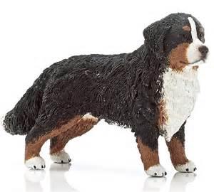Loving Family Kids Bedroom schleich female bernese mountain dog 16397 farm toys online