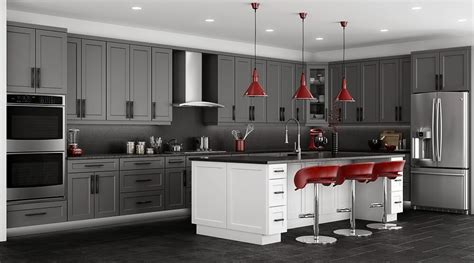 kitchen cabinets sets for sale kitchens at the home depot in kitchen cabinets sets idea 8