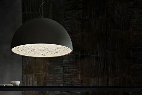 illuminazione flos flos profile decorative lighting architectural