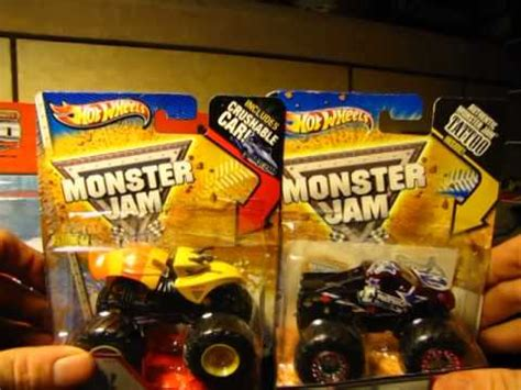 nitro circus monster toys r us monster jam 2 for 5 sale nitro circus youtube