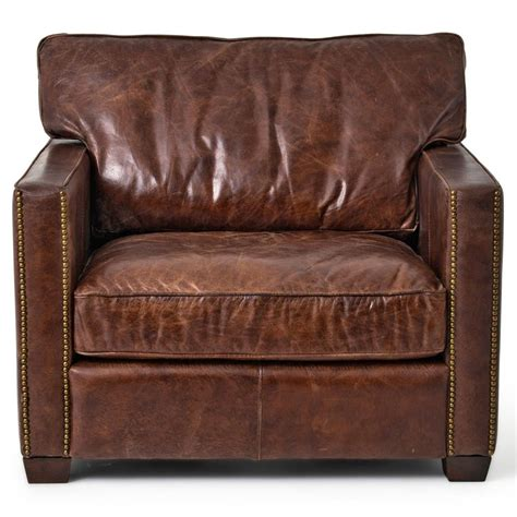 nailhead armchair nailhead armchair 28 images hancock moore leather