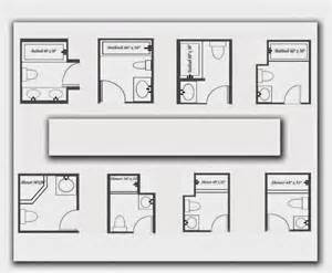 plan salle de bains en ligne id 233 es d 233 co salle de bain