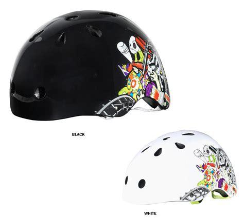kali motocross helmets kali protectives maha freaky helmet bicycle bto sports