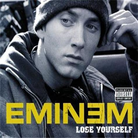 eminem film wiki eminem lose yourself 100 best songs of the 2000s