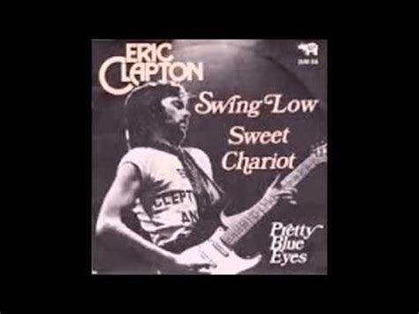 swing low sweet chariot ub40 muziek title