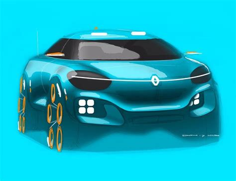 doodle dimas 4512 best images about automotive exteriors sketch on