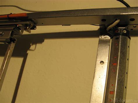 Tv Lift Möbel by Fernseher Versenkbar Sideboard Speyeder Net