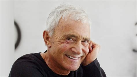 Sisir Vidal Sassoon hairstyling pioneer vidal sassoon veteran of israel s 1948 war dies at 84 in la the times of