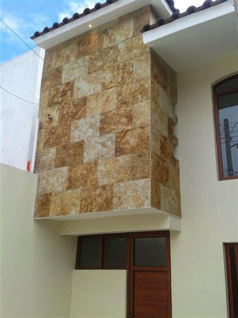 amazing cladding ideas  facades