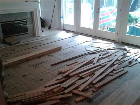Laminate Flooring Estimate Top 28 Laminate Wood Flooring Estimate Laminate Flooring Time Estimate Installing Laminate