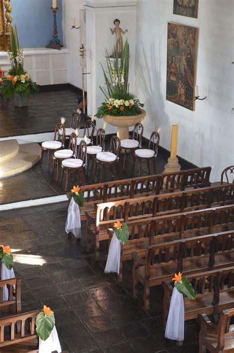 decoraciones para primera comunion en la iglesia decoraci 243 nes de primera comuni 243 n para decoraci 211 n bancas iglesia primera comunion newman 2014