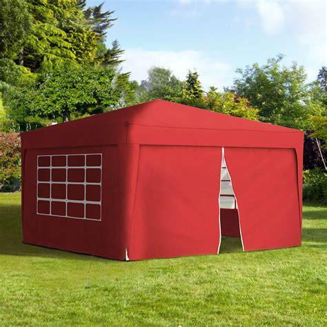 raff pavillon 3x3 3x3 wasserdicht fabulous pavillon wasserdicht x schn falt