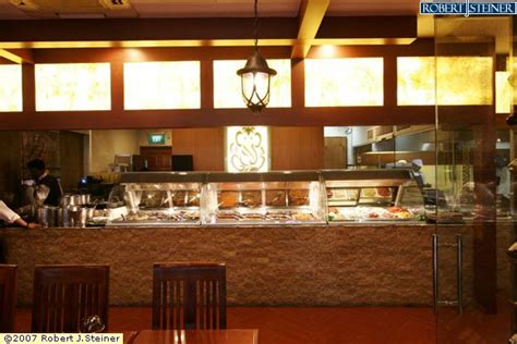Restaurant Countertops by Restaurant Counter Ideas Restaurant Food Counter 3