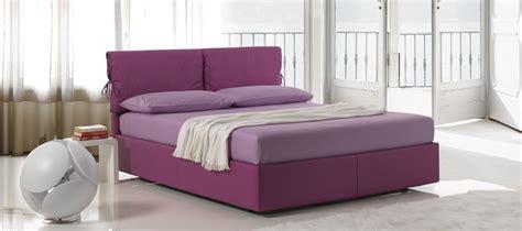 divani forli poltronificio cs produzione e vendita poltrone e divani