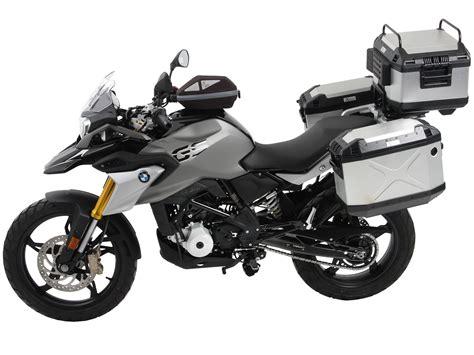 Bmw Motorrad Artikelnummer Suche by Seitenkoffertr 228 Ger Festverschraubt Schwarz F 252 R Bmw