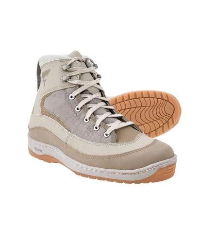 Flat Shoes Aa02 Wmk simms flats sneaker duranglers fly fishing shop guides