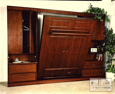 murphy bed san diego san diego california murphy wall beds by lift stor