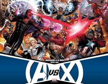 the avengers 2012 film tv tropes avengers vs x men comic book tv tropes