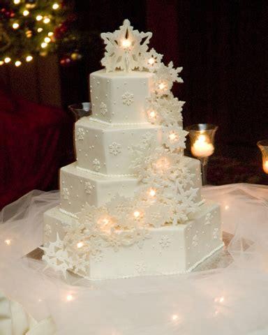 winter wedding centerpieces 2 winter wedding ideas hudson valley ceremonies