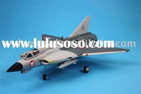 4ch saab j35 draken rc toys plane for sale price china