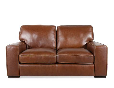 natuzzi brown top grain leather sofa b858 natuzzi sofa sets