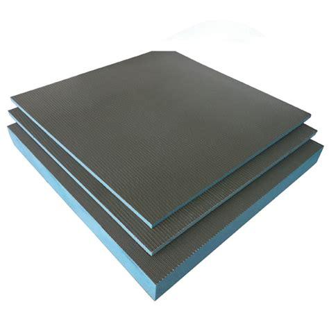 tile backer board xps tile backer board xps tile backer board hangzhou tyco industrial co ltd