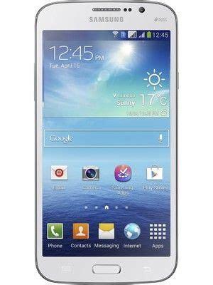 Led Samsung Galaxy Mega samsung galaxy mega 5 8 i9152 price in india