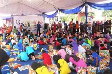 tema hari kebangsaan brunei tahun 2011 2012 2013 tema hari kebangsaan tahun 2013 tema bulan kebangsaan 2013