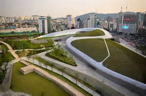 home interiors design plaza dongdaemun design plaza ddp dongdaemun south korea