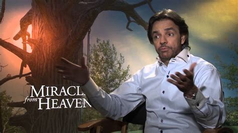 The Miracle Eugenio Derbez Miracles From Heaven Eugenio Derbez Quot Dr Nurko Quot Official